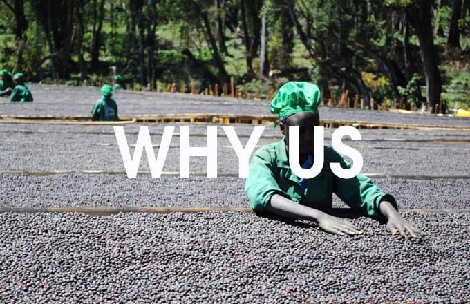 why us font24 680x440